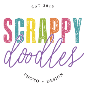 Scrappy Doodles Photography | Del Rio, Laughlin AFB, Brackettville Photographer